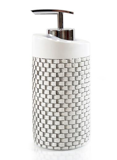 Wall Sıvı Sabunluk-İrya